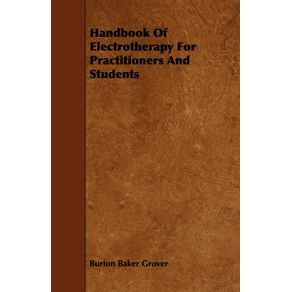 Handbook-of-Electrotherapy-for-Practitioners-and-Students
