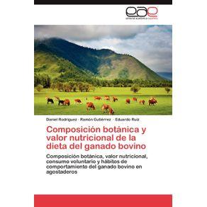 Composicion-Botanica-y-Valor-Nutricional-de-La-Dieta-del-Ganado-Bovino