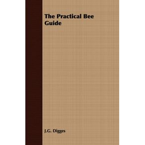 The-Practical-Bee-Guide