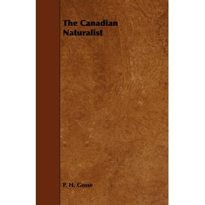 The-Canadian-Naturalist