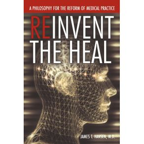 Reinvent-the-Heal