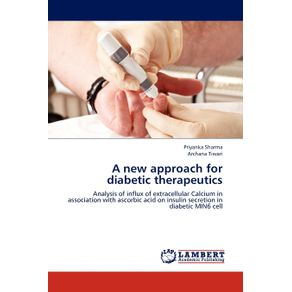A-new-approach-for-diabetic-therapeutics