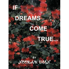 If-Dreams-Come-True