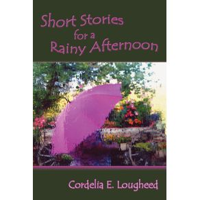 Short-Stories-for-a-Rainy-Afternoon