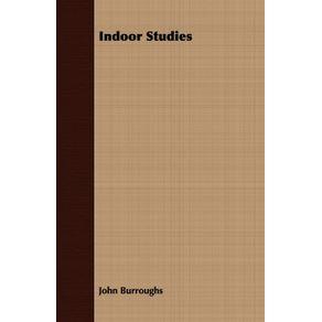 Indoor-Studies
