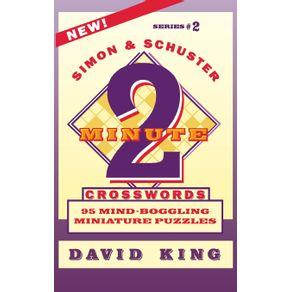 Simon---Schuster-Two-Minute-Crosswords-Vol.-2