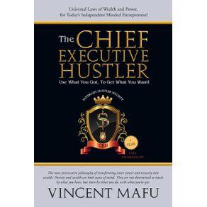 The-Chief-Executive-Hustler