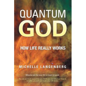 Quantum-God