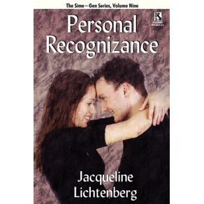 Personal-Recognizance