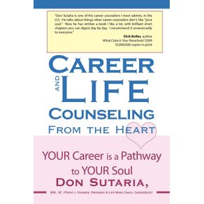 Career-and-Life-Counseling-From-the-Heart