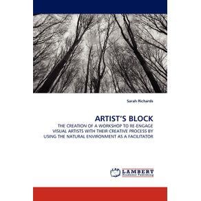 ARTISTS-BLOCK