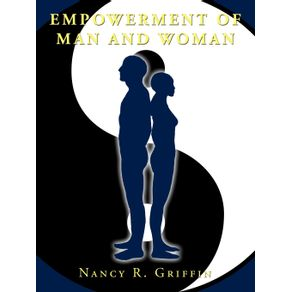 Empowerment-of-Man-and-Woman