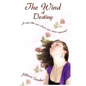 The-Wind-of-Destiny