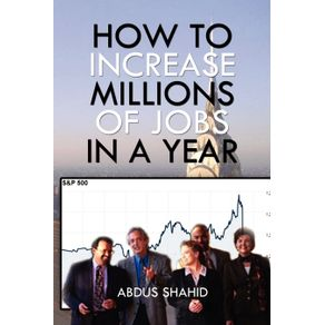 How-to-Increase-Millions-of-Jobs-in-a-Year