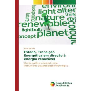 Estado-Transicao-Energetica-em-direcao-a-energia-renovavel