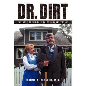 Dr.-Dirt