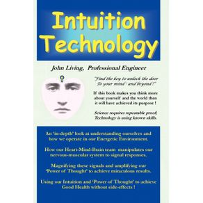 Intuition-Technology