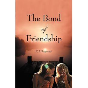 The-Bond-of-Friendship