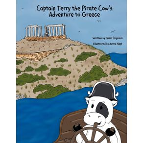 Captain-Terry-the-Pirate-Cows-Adventure-to-Greece