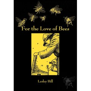 For-the-Love-of-Bees