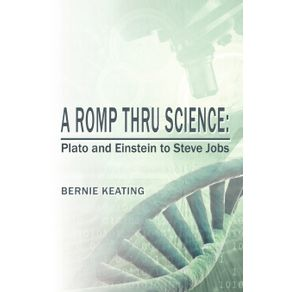 A-ROMP-THRU-SCIENCE