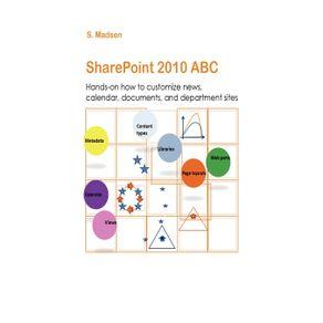 SharePoint-2010-ABC
