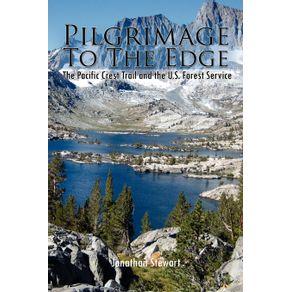 Pilgrimage-to-the-Edge