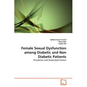 Female-Sexual-Dysfunction-among-Diabetic-and-Non-Diabetic-Patients