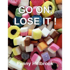 Go-On-Lose-It--