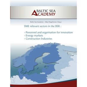 SME-relevant-sectors-in-the-BSR