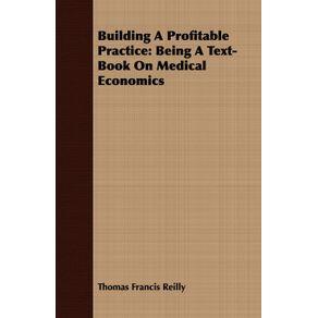 Building-A-Profitable-Practice