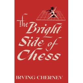 The-Bright-Side-of-Chess