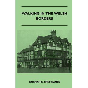 Walking-in-the-Welsh-Borders