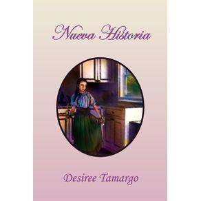 Nueva-Historia
