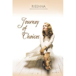 Journey-of-Choices
