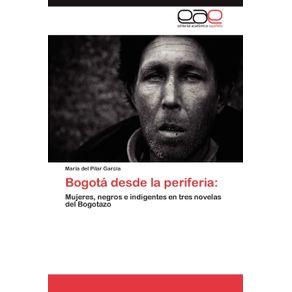 Bogota-Desde-La-Periferia