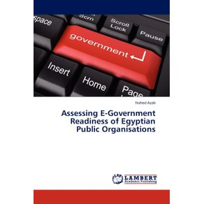 Assessing-E-Government-Readiness-of-Egyptian-Public-Organisations