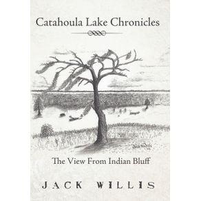 Catahoula-Lake-Chronicles