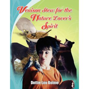 Venison-Stew-for-the-Nature-Lovers-Spirit