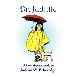 Dr.-Judittle