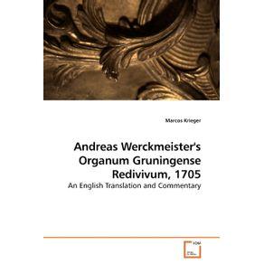 Andreas-Werckmeisters-Organum-Gruningense-Redivivum-1705