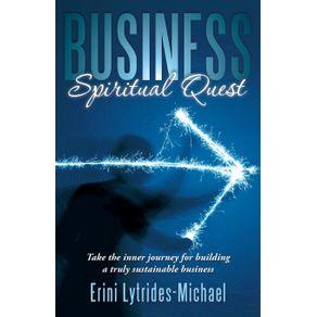 Business-Spiritual-Quest