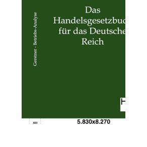 Das-neue-Handelsgesetzbuch-fur-das-Deutsche-Reich