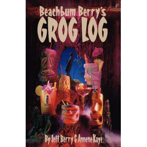 Beach-Bum-Berrys-Grog-Log