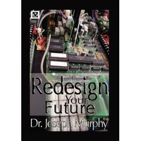 Re-Design-Your-Future