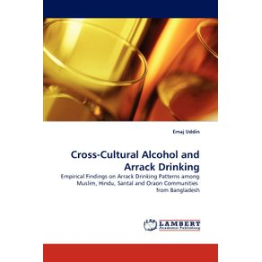 Cross-Cultural-Alcohol-and-Arrack-Drinking