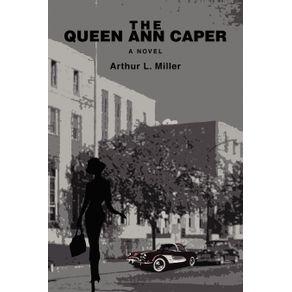 The-Queen-Ann-Caper