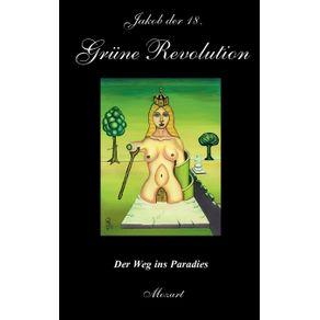 Grune-Revolution
