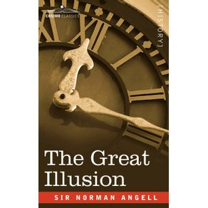 The-Great-Illusion