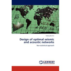 Design-of-optimal-seismic-and-acoustic-networks